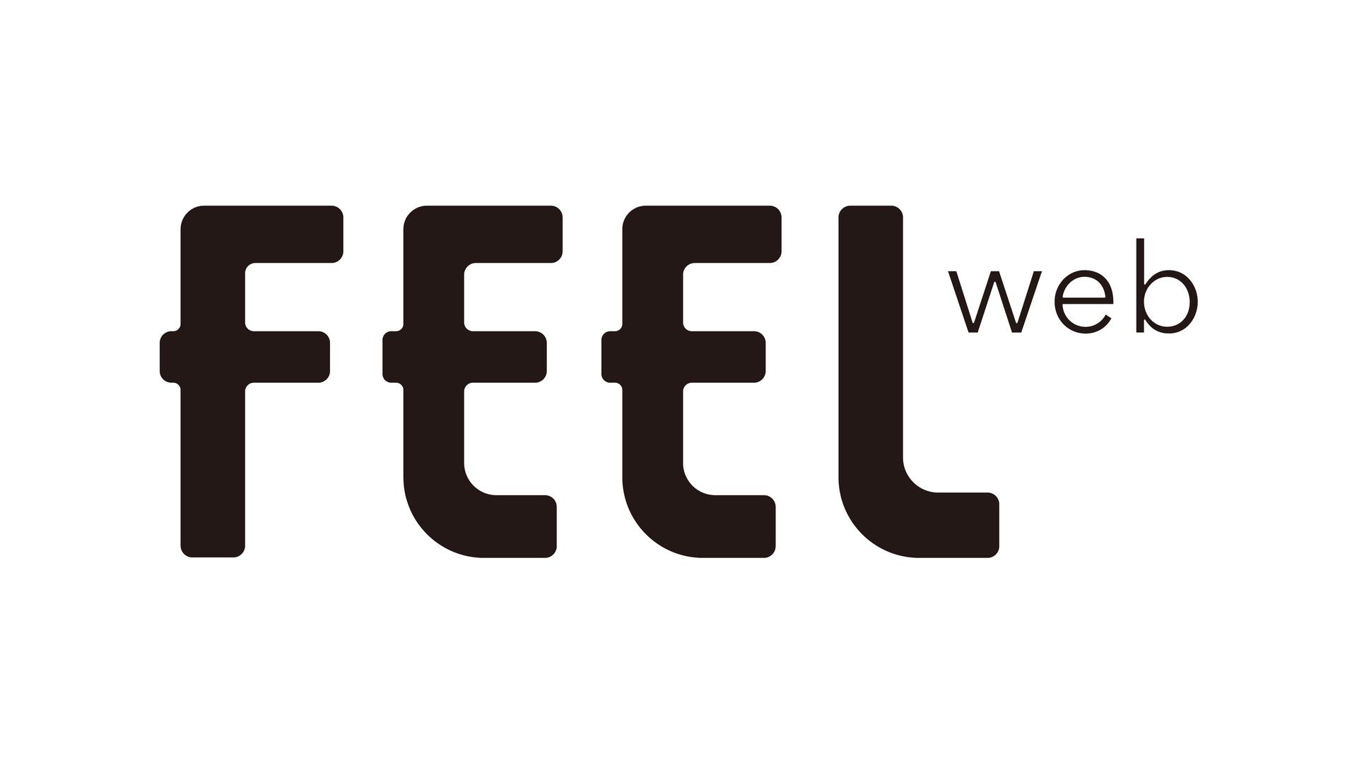 FEELwebLOGO.jpg