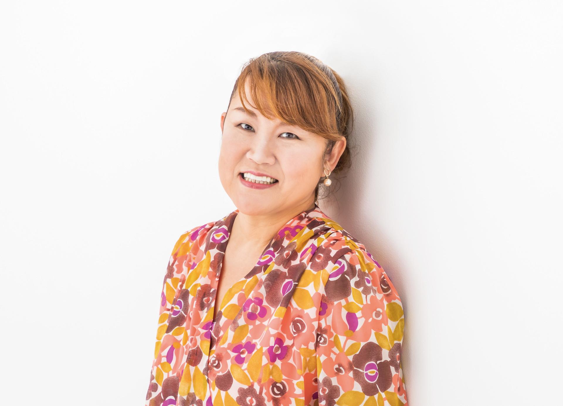 kunikoyamada_web.jpg